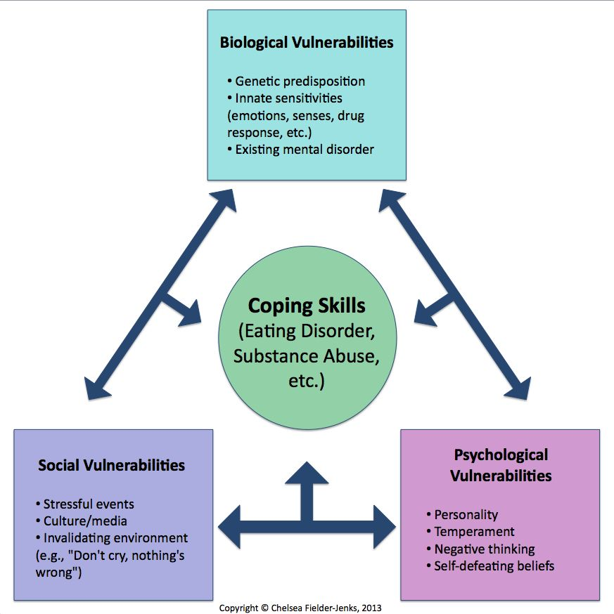 biosocial theory Biological theories of crime attempt to explain behaviors contrary to societal expectations through examination of individual characteristics these theories.