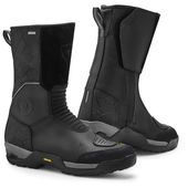 Photo of REV'IT! Trail H2O Boots       This image has get 1 repins.    Author: Dave Keena…