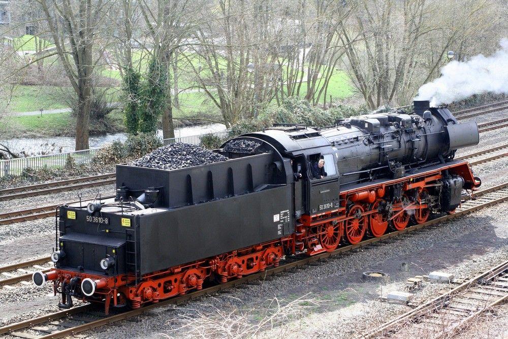 images.fotocommunity.de bilder eisenbahn dampf-diesel-und-e-loks dampflok-50-3610-8-359a2ea6-ed04-4c0f-a17f-f0f2e90730ed.jpg