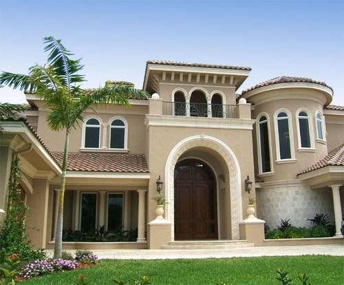 mediterranean coastal house plan florida beach style alp 08cd wwwallplanscom - Designs Chatham Home Medeteriann