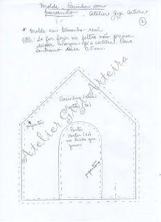 Atelier Gigi Arteira