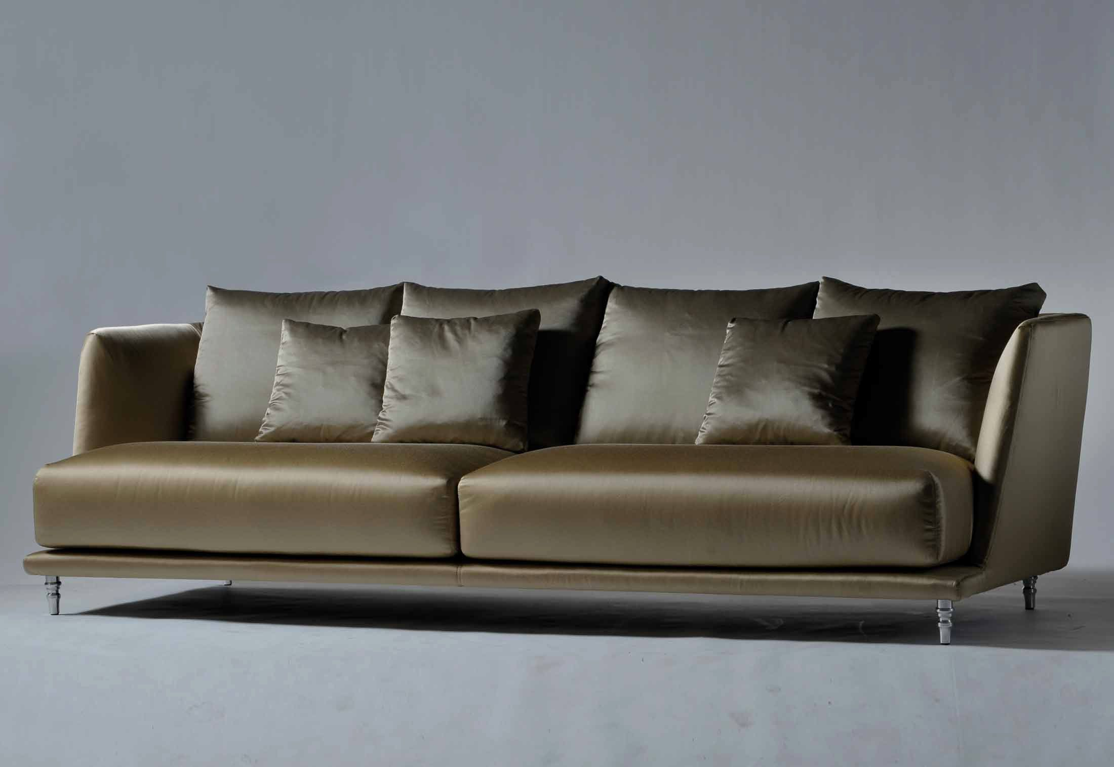 Inspirational Armani Sofa Set Image