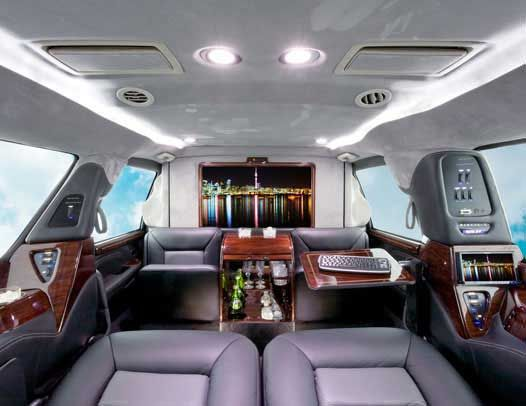 Limousines Interior Nyc2way Pinterest Limo And Cars