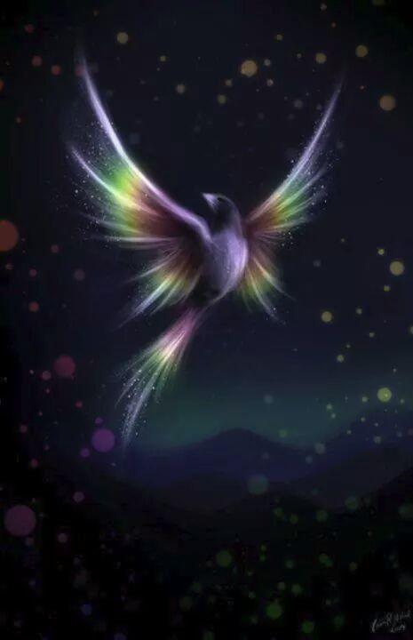 25++ Star angel ideas