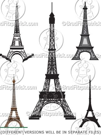 Cartoon eiffel tower clip art eiffel tower clipart graphics cartoon eiffel tower clip art eiffel tower clipart graphics vector eiffel tower icon thecheapjerseys Gallery
