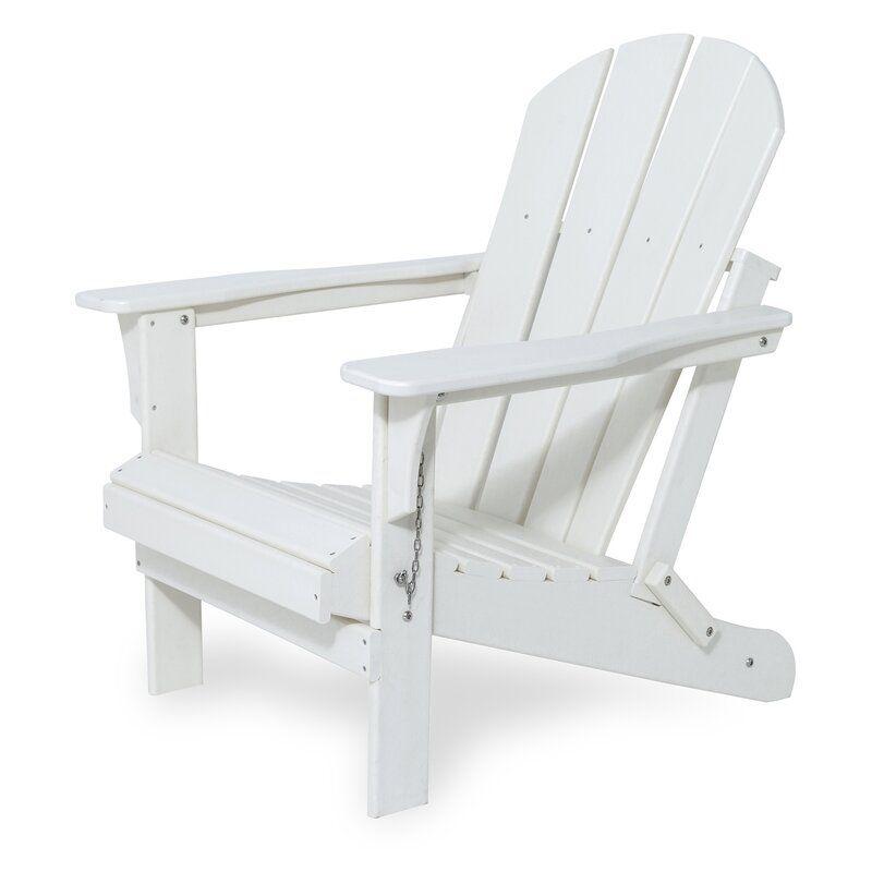 Alger Plastic Folding Adirondack Chair Folding Adirondack Chairs Adirondack Chair Plastic Adirondack Chairs