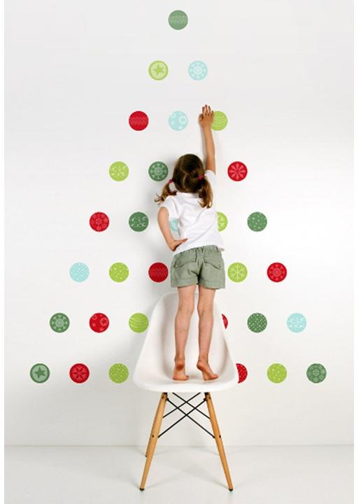 decoracion de navidad para fotografos - Buscar con Google