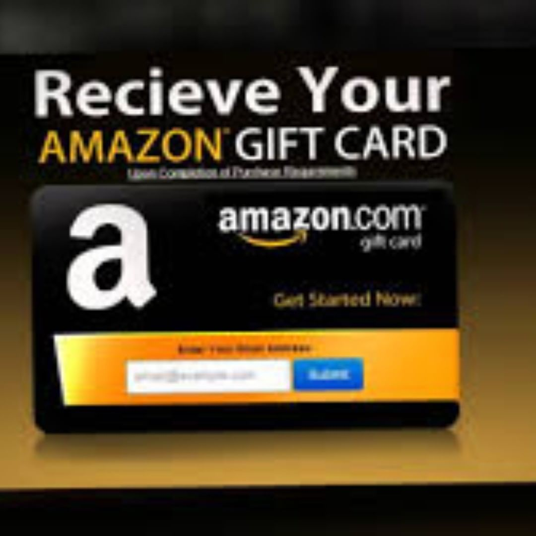 Photo of free amazon gift card codes list