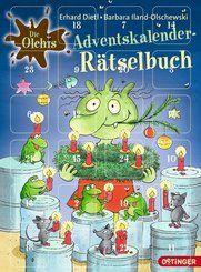 Die Beste Buch Von Ra Wahl