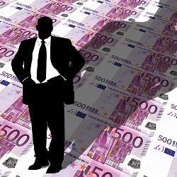 So Verdienen Sie Geld Im Online Casino – Tycoonbc.Com