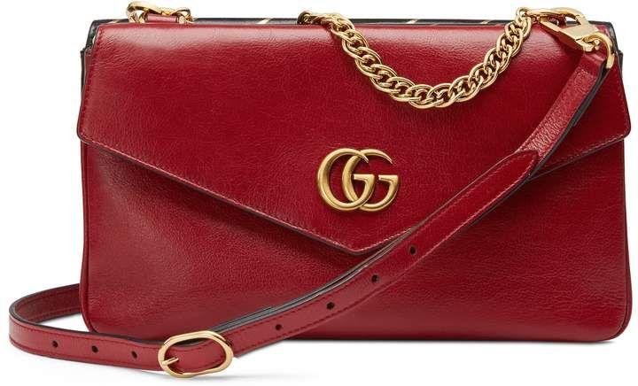 978b2abd6d50 Gucci Thiara Colorblock Leather Shoulder Bag   Purses & more   Bags ...
