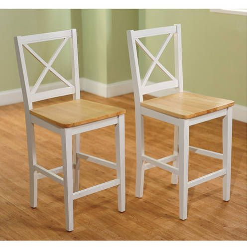 Search And Compare More Furniture Deals At Httpextrabigfoot Interesting Walmart Kitchen Stools 2018