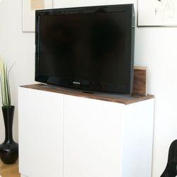 Pin Op Tv Lifts