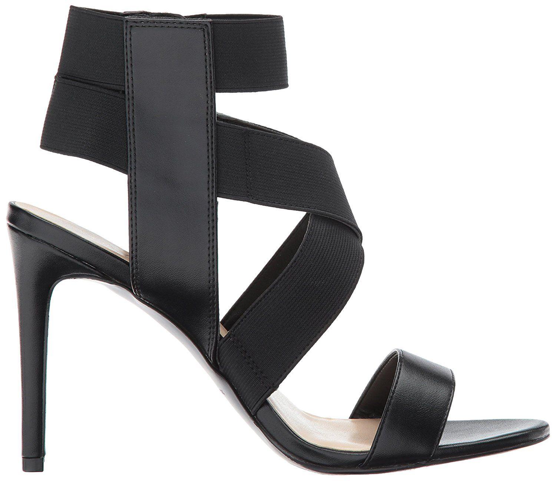 Pleaser Womens Impulse-558//BF//M Platform Sandal