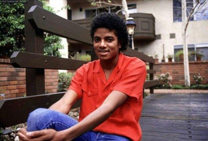 Pin By Karina Cortez On Michael Jackson Off The Wall Era Michael