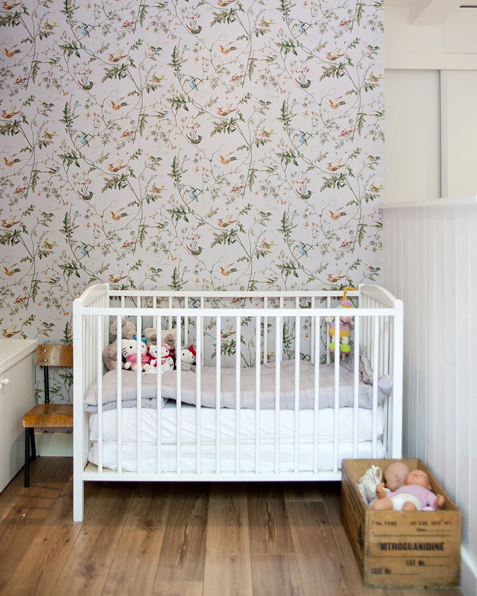 Lit A Barreaux Zara Home With Images Kid Spaces Little Girl