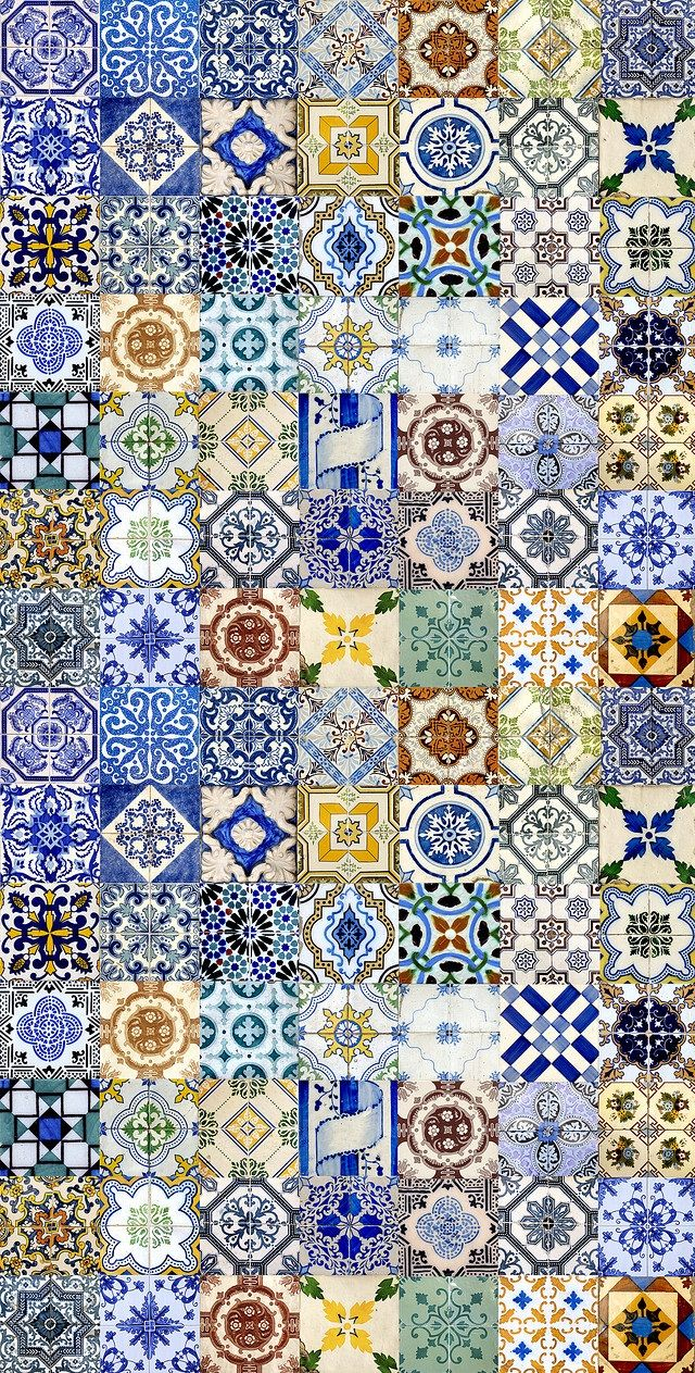 rajoles porto portugal azulejos tiles tiles. Black Bedroom Furniture Sets. Home Design Ideas