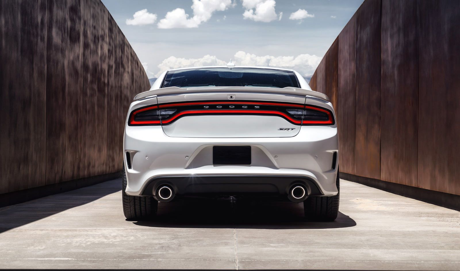 dodge specs price gallery top new prices headline review charger car