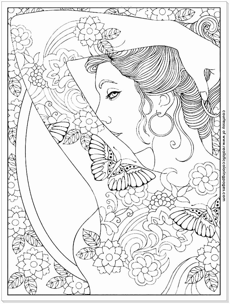 Pin On Best Printable Coloring Page For Adults