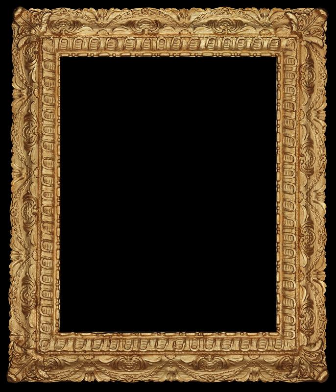 marcos y bordes para fotos elegantes
