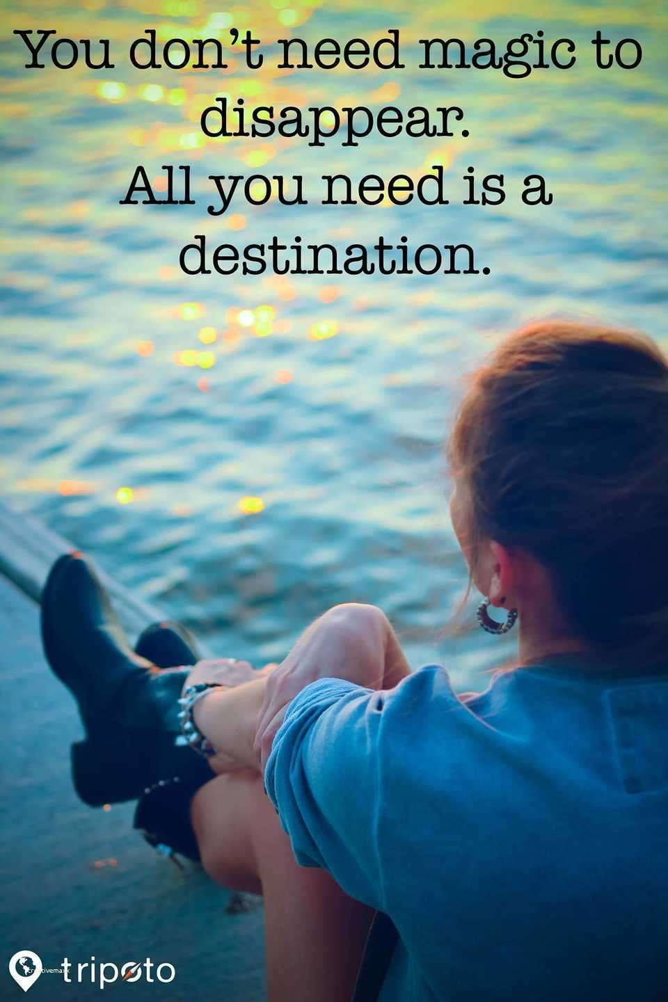 Need A Vacation Quotes Top Of Winter Vacation Quotes  Vacation Quotes
