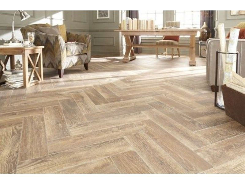 Cabot Porcelain Tile Redwood Series Natural 6 X 24 Google Search