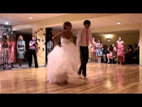Brother Sister Wedding Dance Wedding Dance Wedding Dance Songs Best Wedding Songs