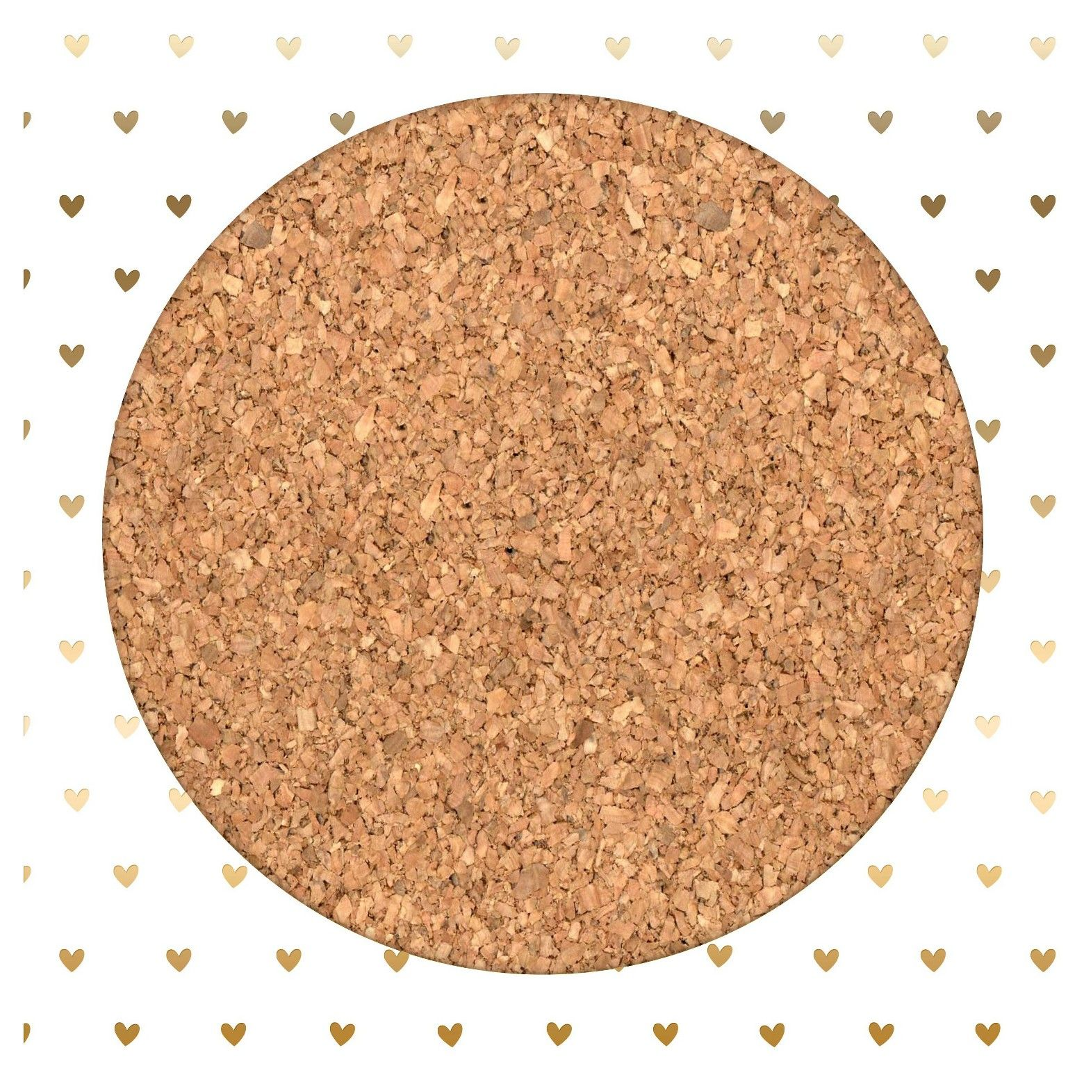 The Gold Heart Cork Board From Pillowfort Is A Smart Place To Display Important Papers Photos Or Artwork Hang The Pin Pillow Fort Cork Board Kids Wall Decor