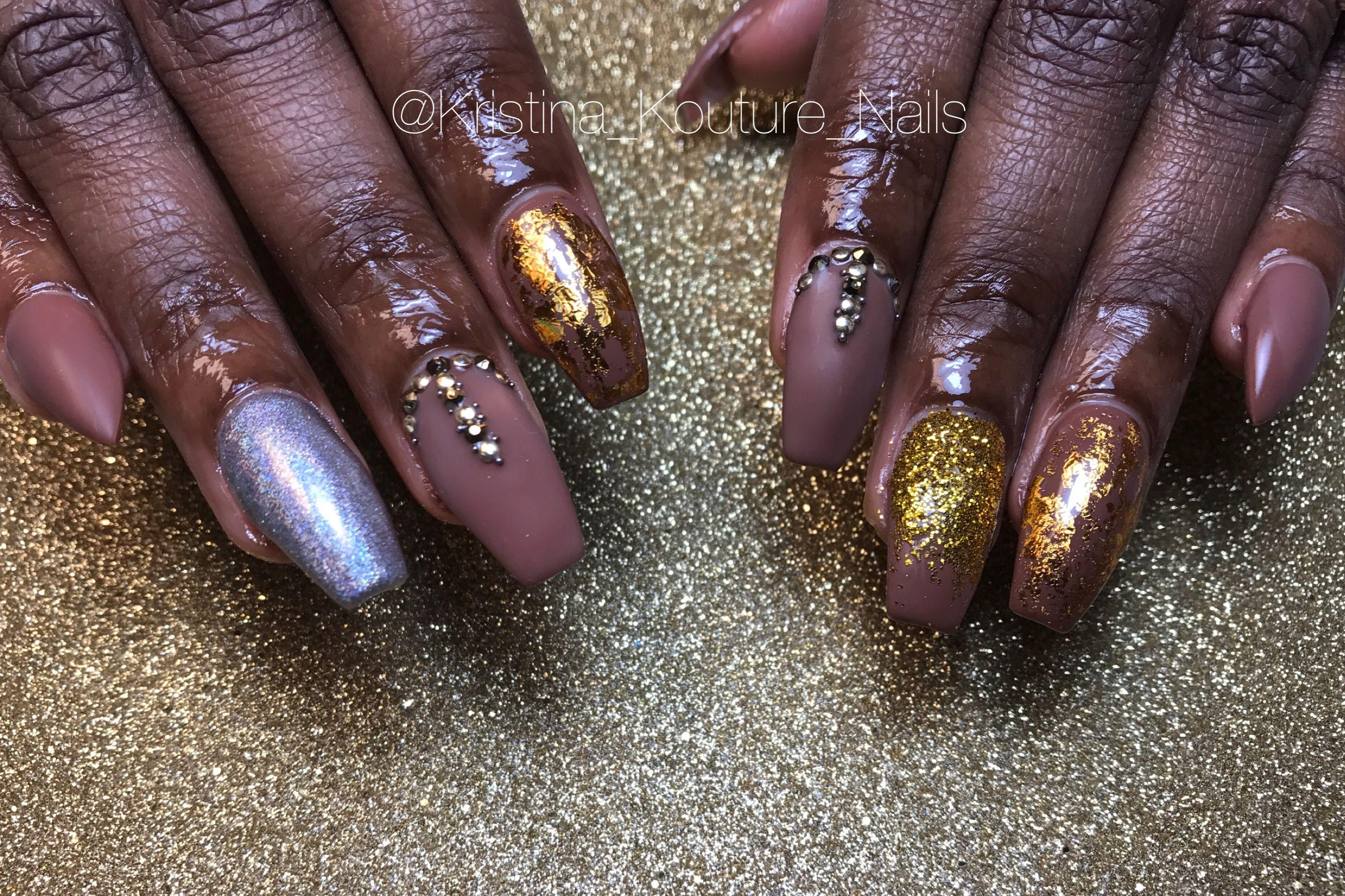 #nailart #nails  #acrylicnails