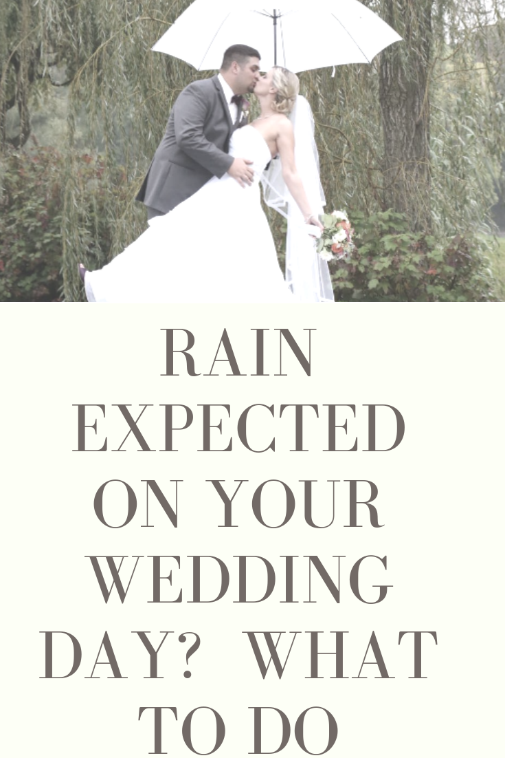 Rain On Your Wedding Day.Rain On Your Wedding Day Wedding Blogs Wedding Rainy Wedding