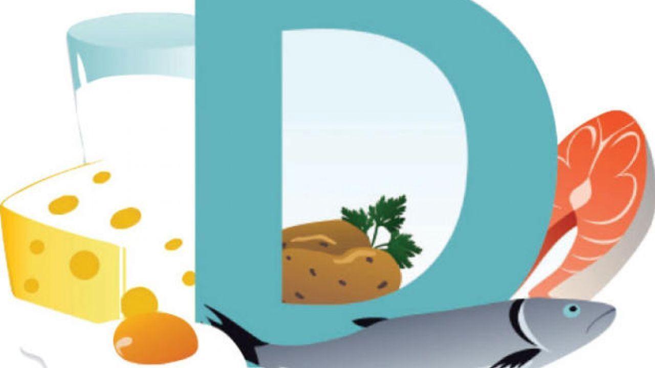 كيف أرفع نسبة فيتامين د Vitamin D Supplement Vitamin D Vitamins