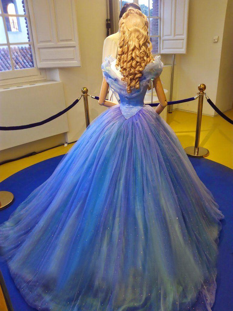 Siaoryne Cinderella Ball Gown Quinceanera Dresses For Sweet 16 Party Quinceanera Dresses Ball Gowns Cinderella Dresses [ 1024 x 768 Pixel ]