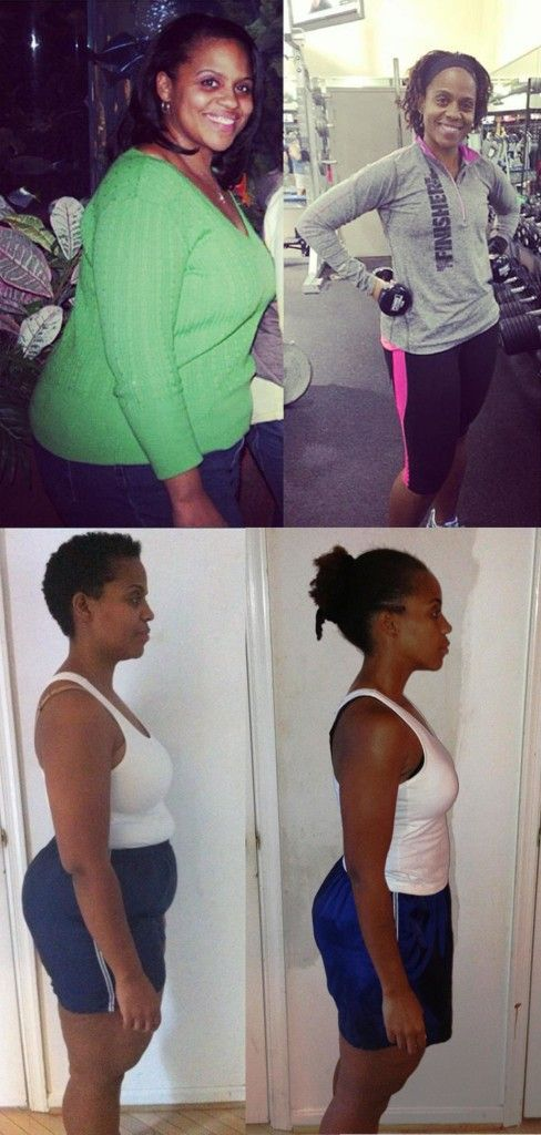 5 months weight loss plan image 1
