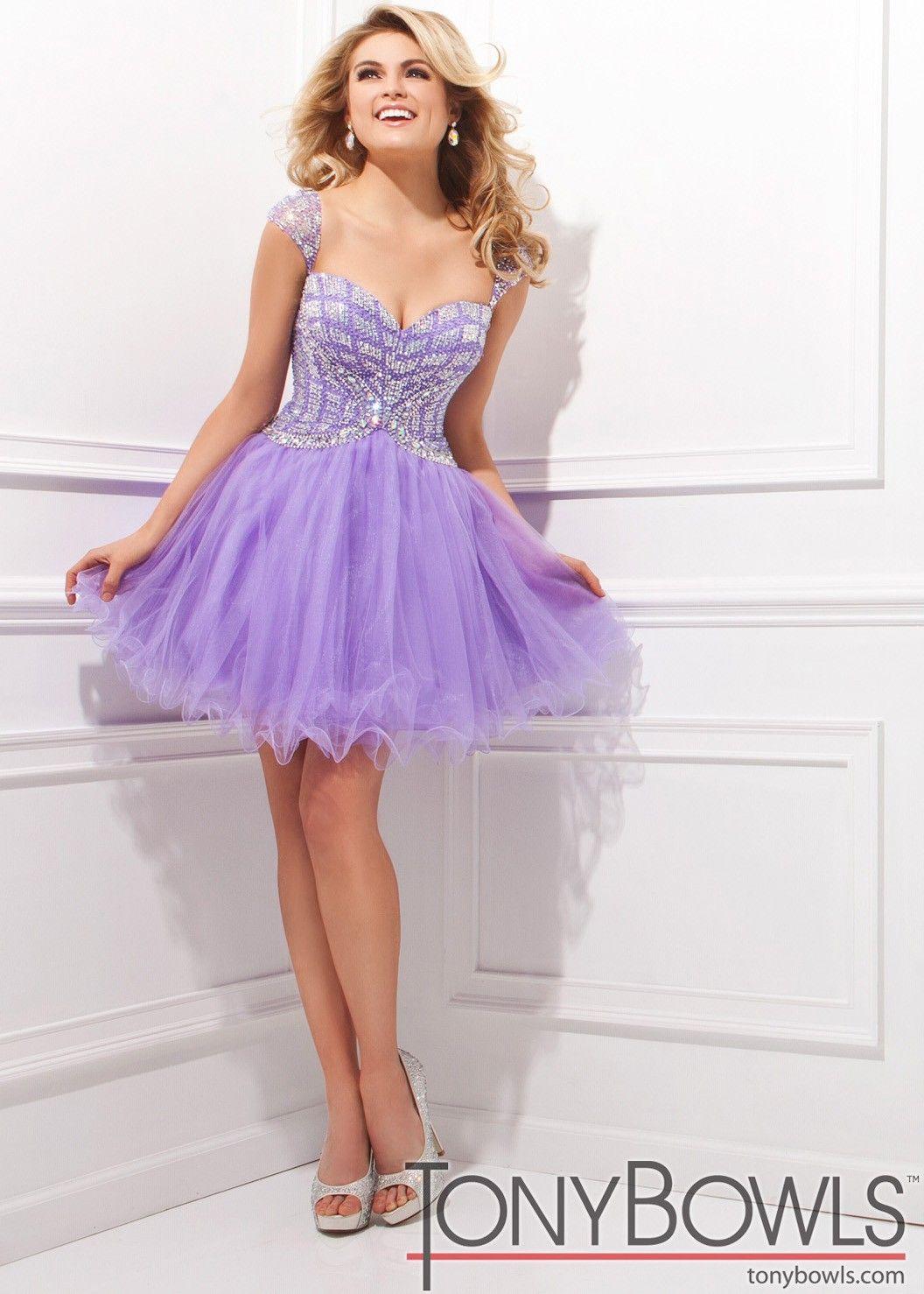 Sparkly Cocktail Dress   Moda   Pinterest   Estilo y Ropa