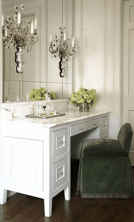 bathroom vanities ashley furniture luxury beautiful