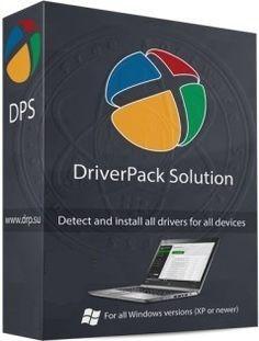 hp driver pack 32 bit