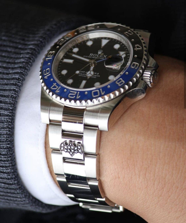 69d0f49a1738 Rolex GMT