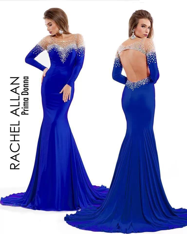 Trendet verore te fustanave elegant 970e53b3a4f7