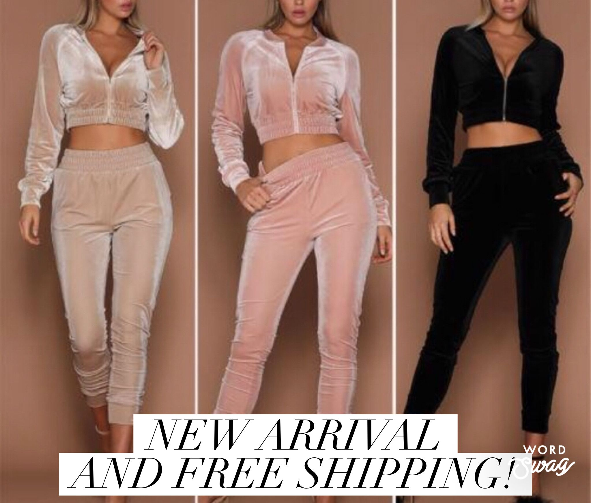 New with free Shipping!!!
