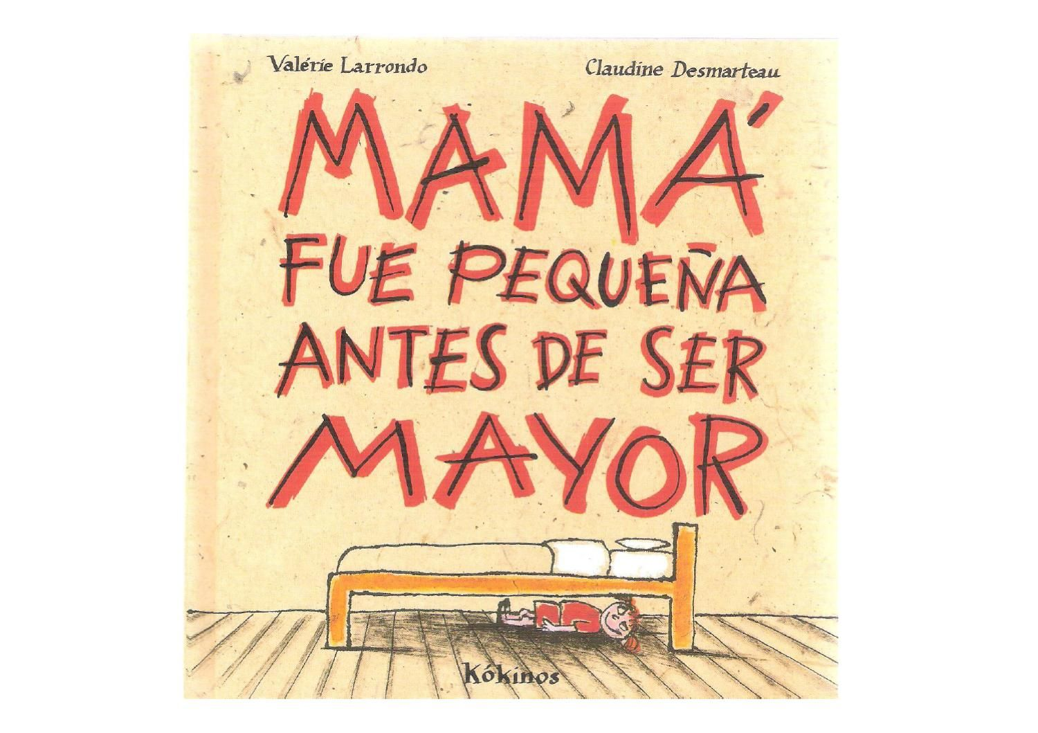 Cuento Pdf Spanish Books Learning Spanish Children S Literature