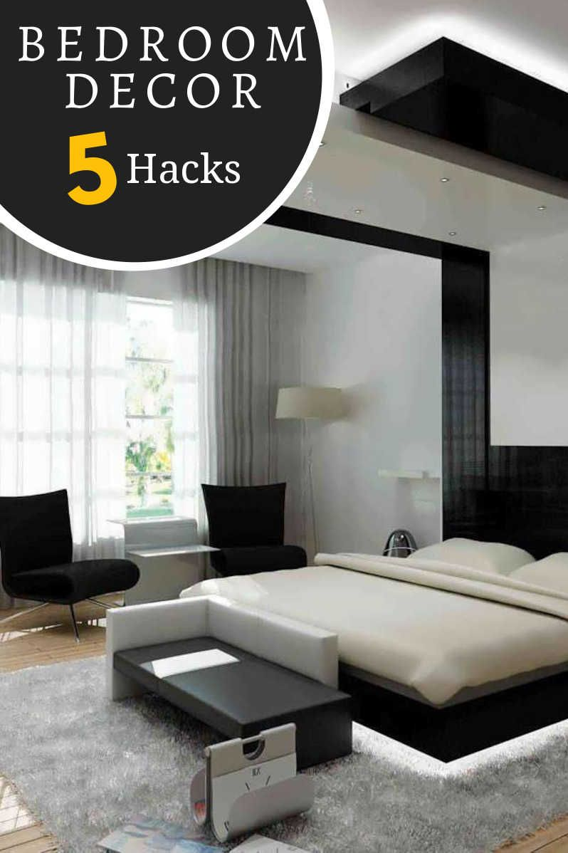 How to use color in your bedroom decor   click on the image for additional details bedroomideas also theme ideas  some rest and relaxation bedrooms rh pinterest