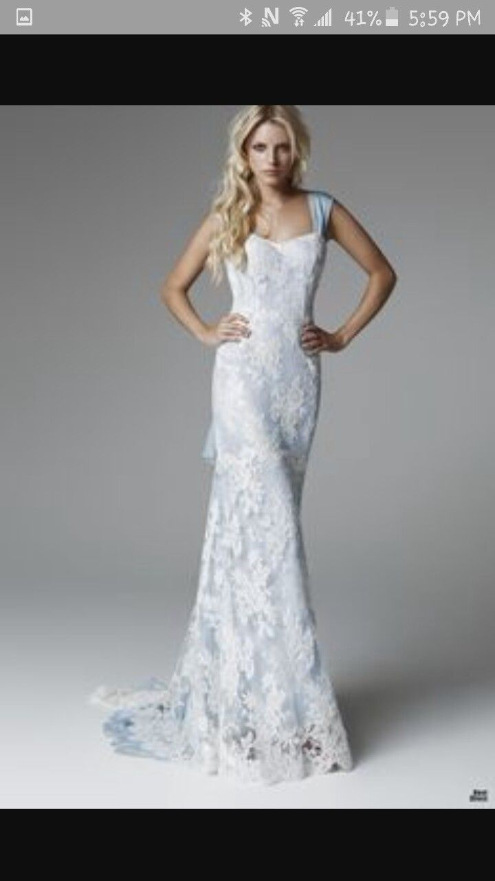 Pin by anna funny on wedding ideas for the girls pinterest explore blue wedding dresses and more ombrellifo Choice Image