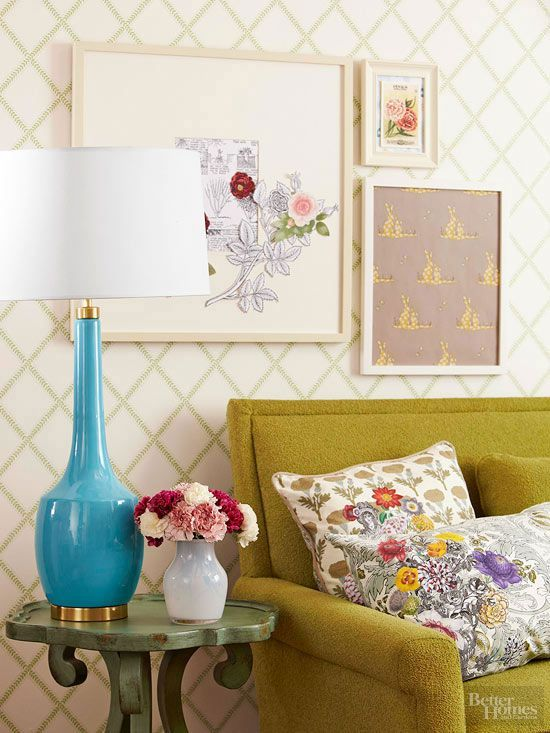 Decorate your home with these quick and easy projects and easy do it decorate your home with these quick and easy projects and easy do it yourself ideas quick projects are a fun way to put your own flare into decora solutioingenieria Image collections