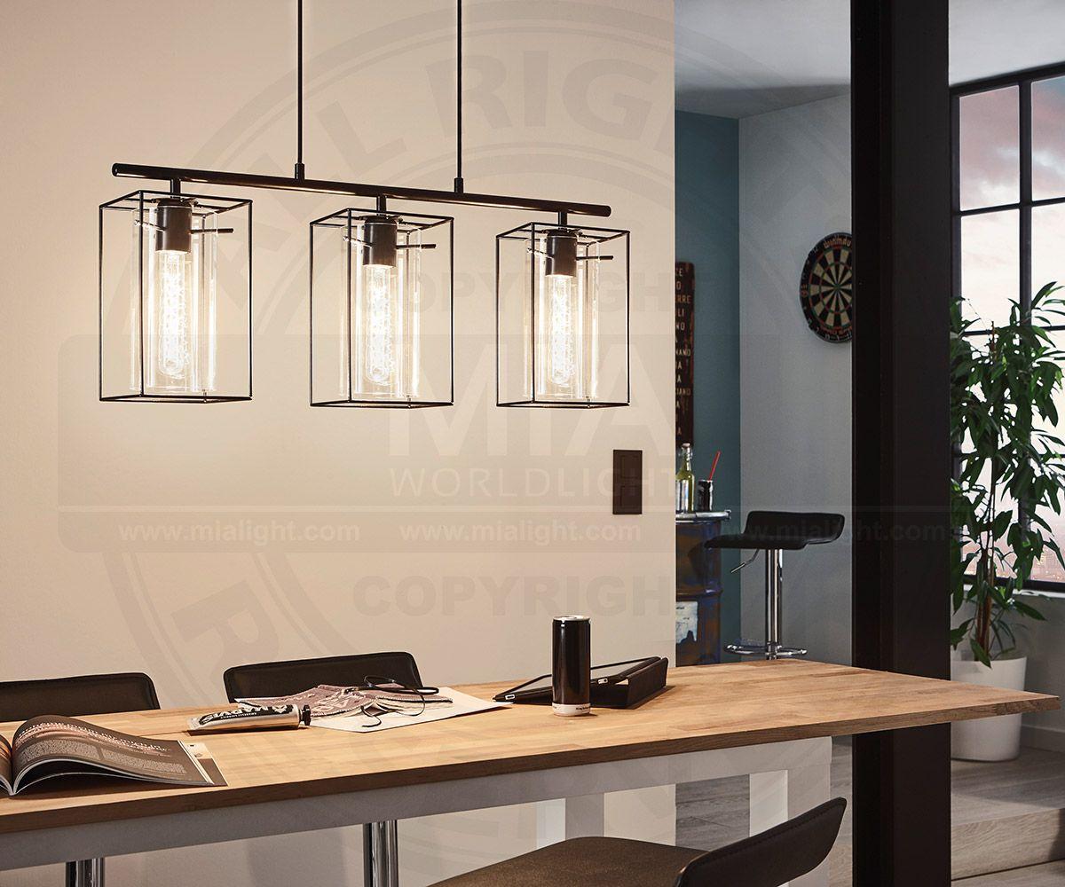 Wunderbar Küche Anhänger Beleuchtung Globen Galerie - Ideen Für Die ...
