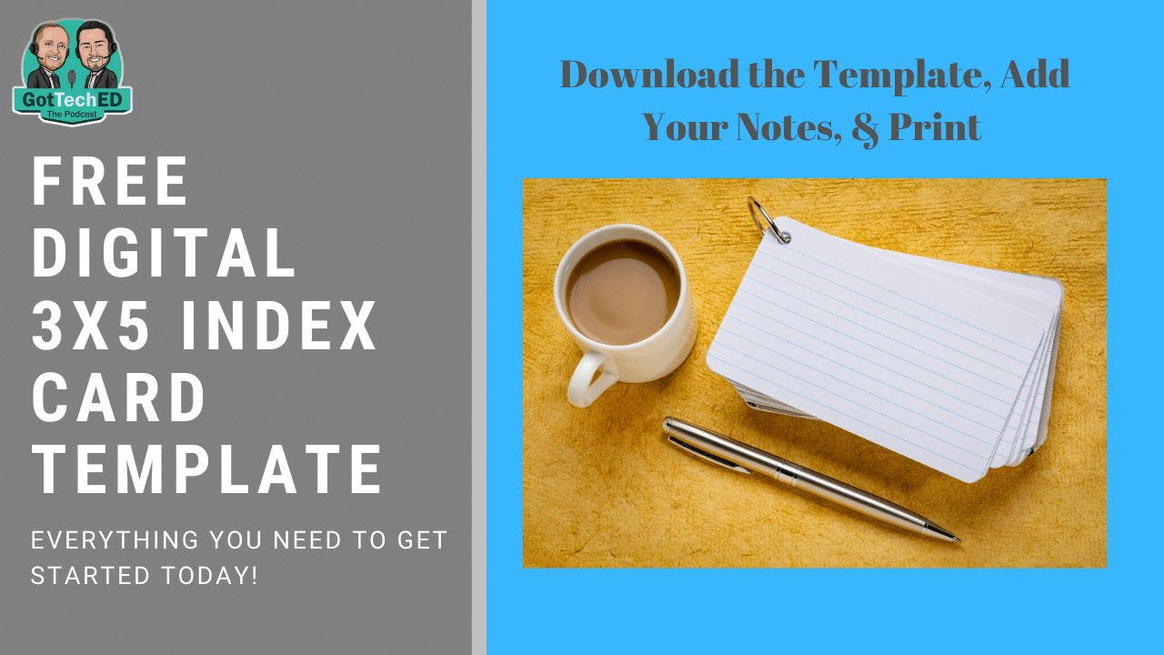 The Fascinating Freebie Customizable And Printable 3x5 Index Card Template For 3 By 5 Index Card Template Note Card Template Card Template Flash Card Template