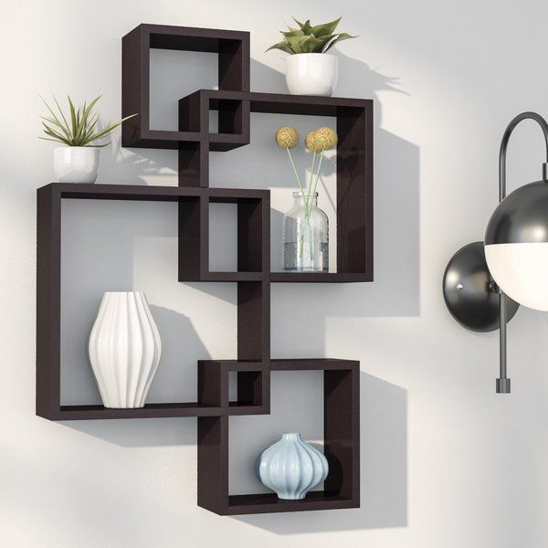 enjoyable design superman shelf.  14 Pinterest Shelves Walls and Shelving