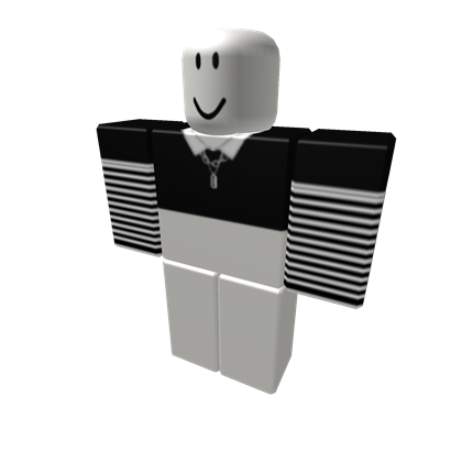 640 Best Roblox Clothing Images Roblox Create An Avatar Roblox Shirt