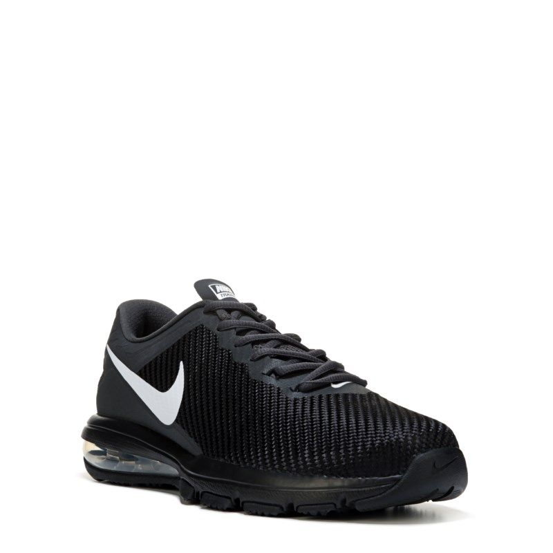 Air Max Full Ride TR 1.5 Training Shoes