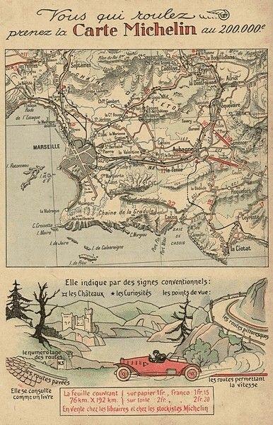 Publicite De 1914 Issue De La 4eme De Couverture De La Petite