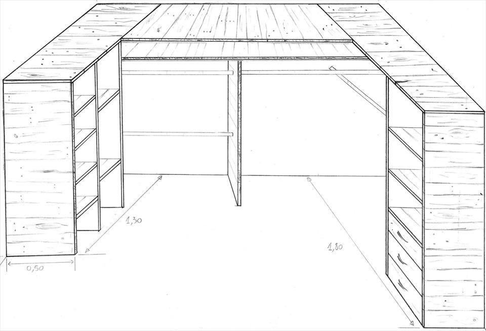 wooden-pallet-corner-cupboard-or-closet-plan.jpg 960×655 pixel